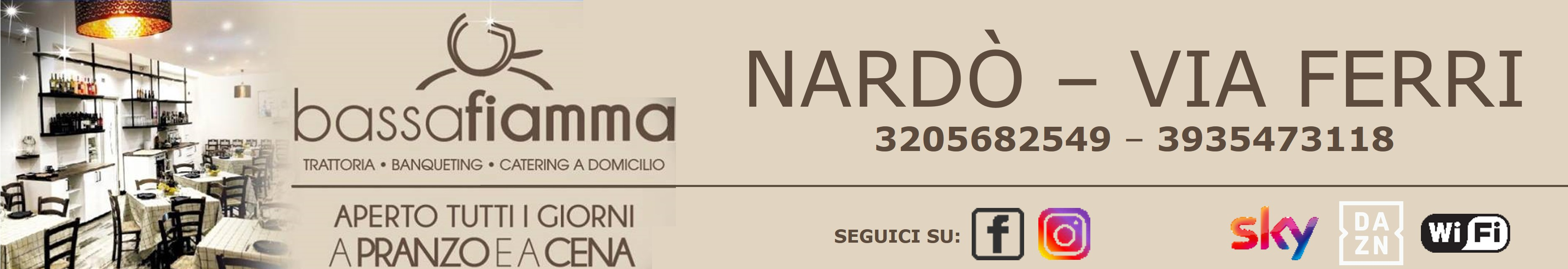 NardòNews24.it