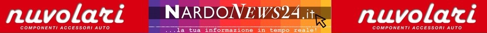 NardòNews24.it